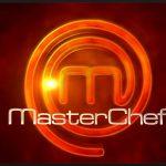 Mi experiencia como aspirante a concursante en MasterChef 4